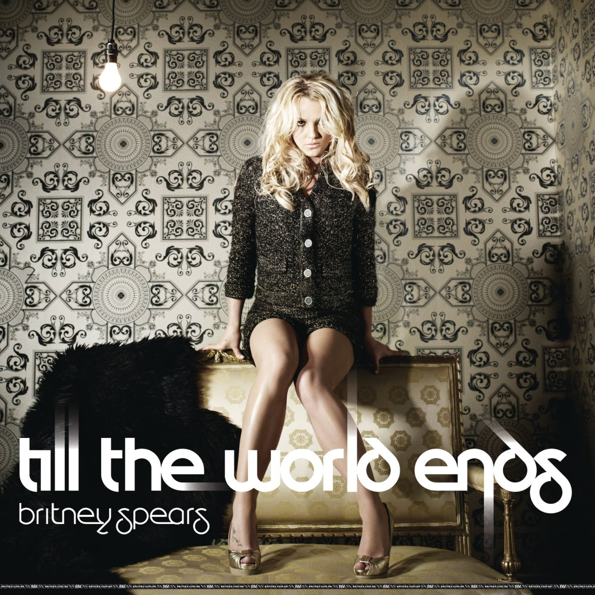 cover_TillTheWorldEnds_single.jpgClick image to close this window